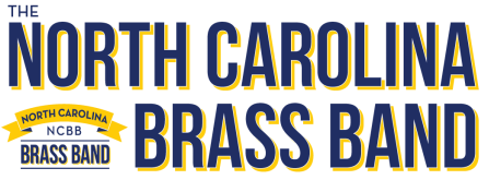 North Carolina Brass Band